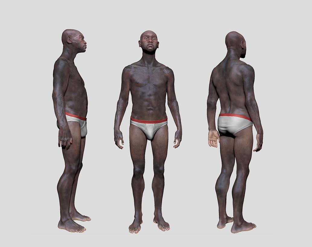 2011_anatomy01.jpg