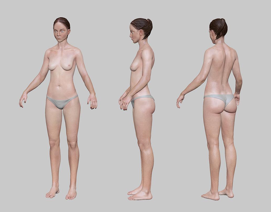 2011_anatomy02.jpg