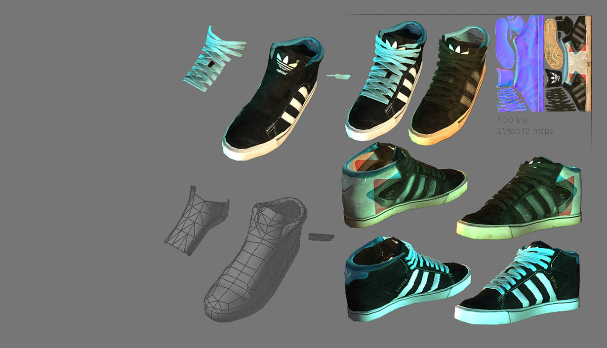 FPS_adidas.jpg
