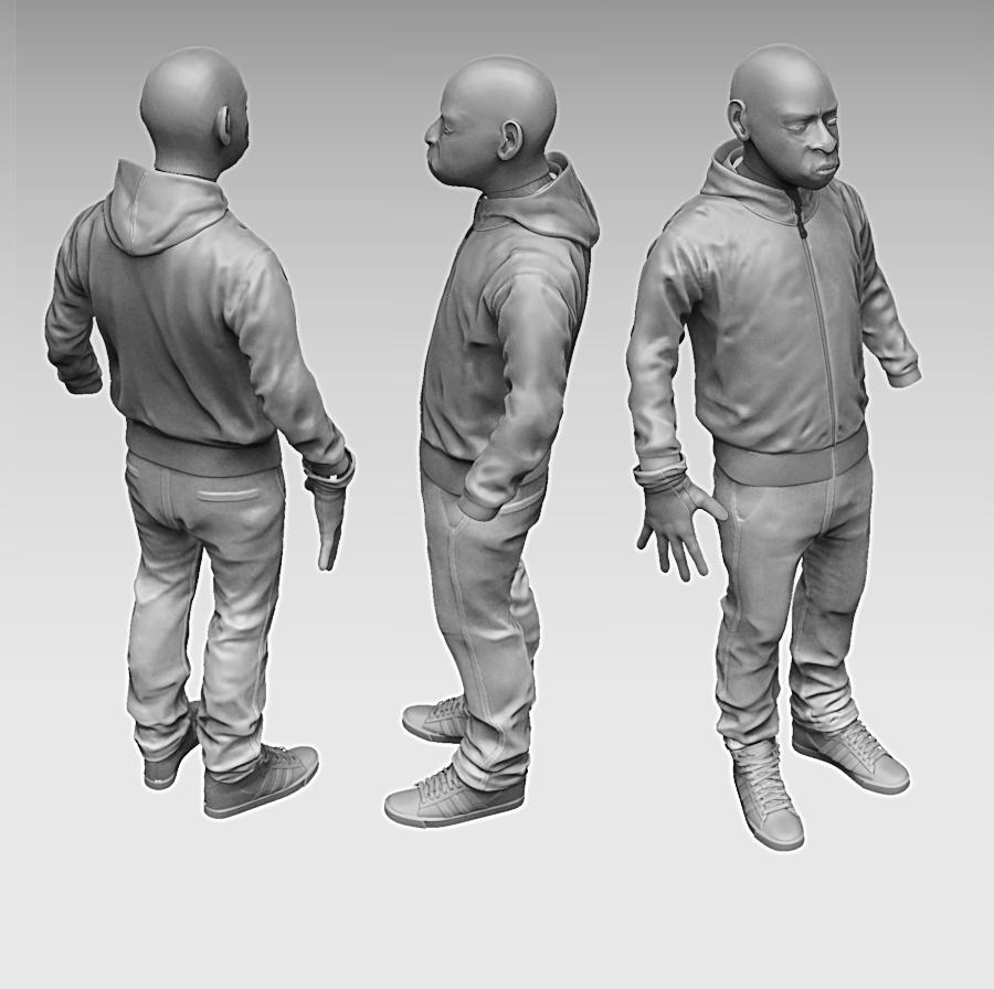FPS_sculpt2.jpg