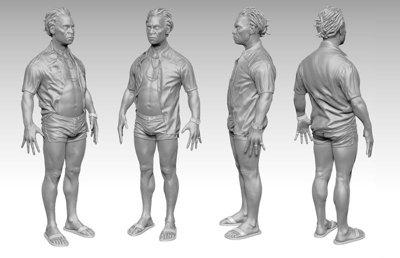 FPS_sculpt3.jpg